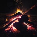 Keeping Warm