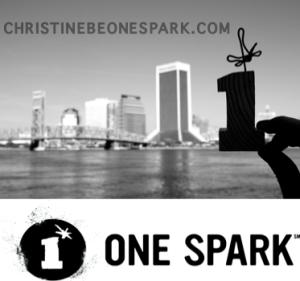 CHRISTINEONESPARK.COM